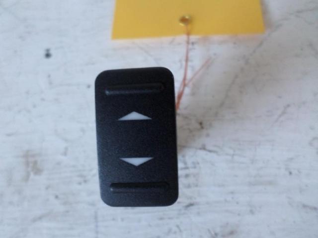 Schalter efh ford s-max bj 2011 Bild