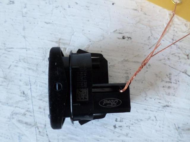 Schalter efh ford s-max bj 2011 bild1