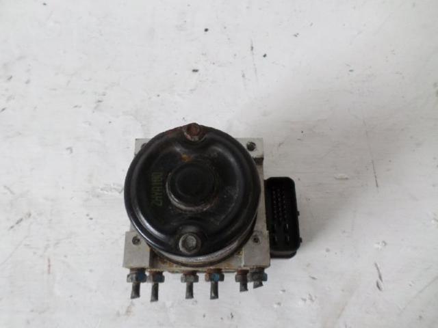 ABS-Hydroaggregat  Kia Picanto Bj 04