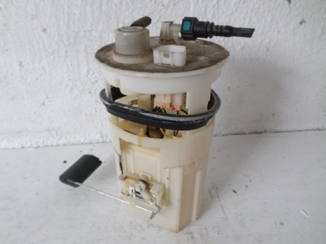 Kraftstoffpumpe elektrisch Kia Picanto Bj 04