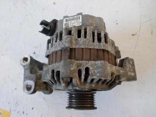 Lichtmaschine ford fusion bj 2006 bild1