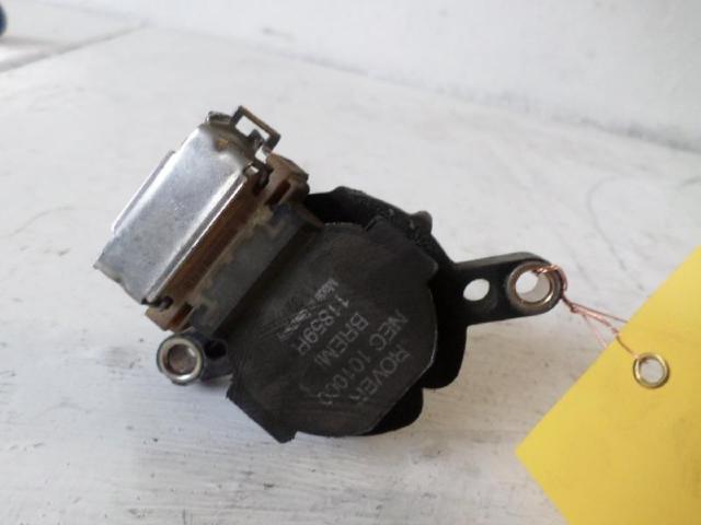 Zuendspule rover 75 2,0 bj 2001 bild2