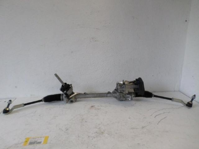 Lenkgetriebe f1gc-3d070-cg ford galaxy   s-max Bild