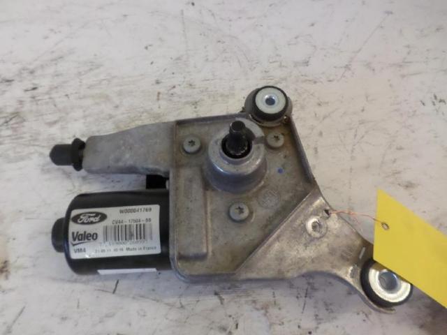 Wischermotor vorne links  kuga 2,0 tdci bj 2012 Bild