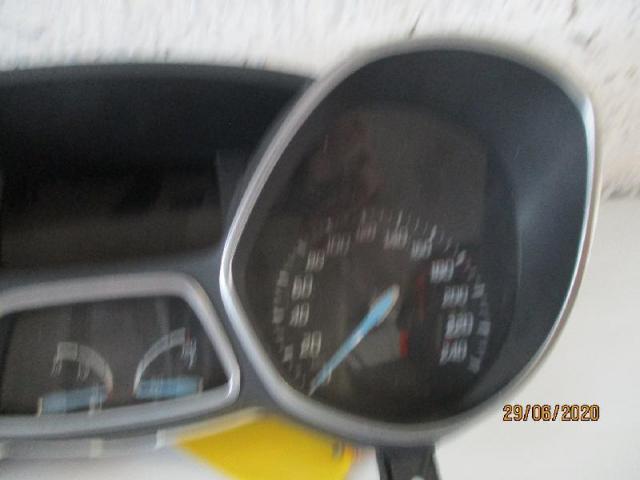 Kombiinstrument   kuga 2,0 tdci bj 2012 Bild