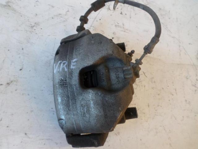 Bremssattel vorne rechts   kuga 2,0 tdci bj 2012 Bild