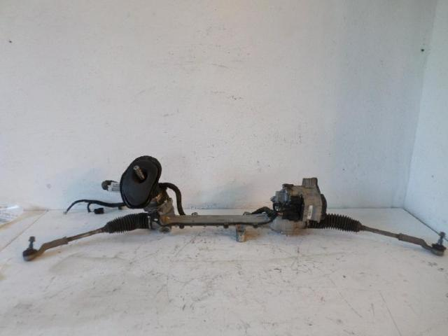 Lenkgetriebe  kuga 2,0 tdci bj 2012 bild1