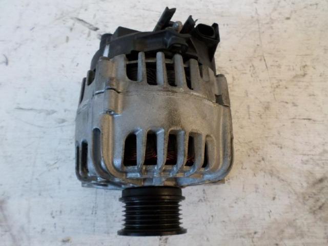 Lichtmaschine  kuga 2,0 tdci bj 2012 Bild