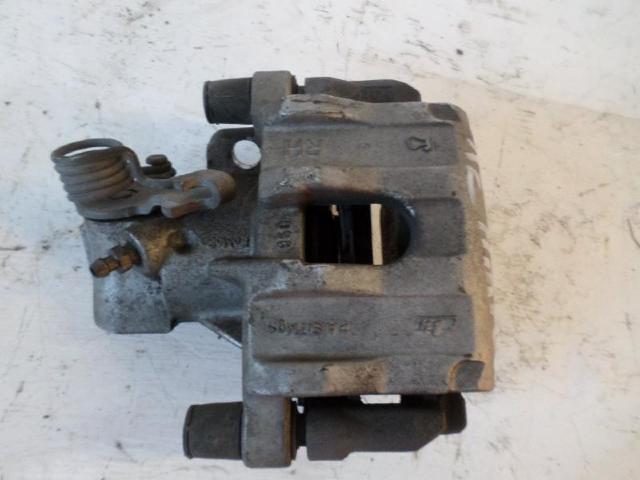 Bremssattel hinten rechts   kuga 2,0 tdci bj 2012 Bild