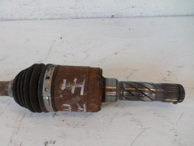 Antriebswelle hinten rechts   kuga 2,0 tdci bj 2012 Bild
