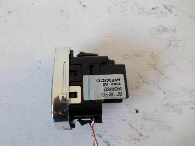 Schalter tuerveriegelung links ford kuga bj 2012 bild2