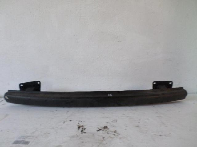 Verstaerkung stossfaenger hinten  polo 9n bj 2002. bild1