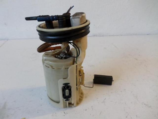 Kraftstoffpumpe elektrisch Octavia Bj 98  1,8