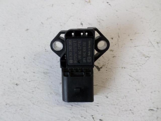 Sensor  tiguan 1,4 tsi  bj 2016 bild1