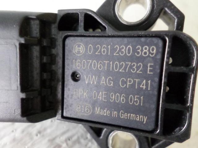 Sensor  vw tiguan 1,4 tsi  bj 2015 bild1