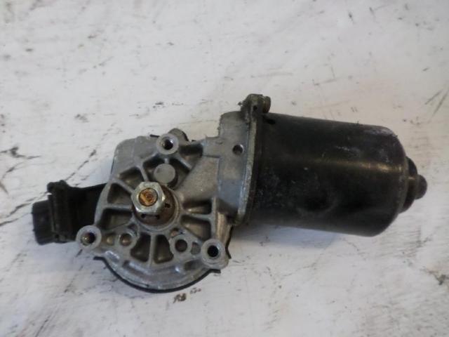 Wischermotor vorne Toyota Yaris 1,0 Bj 2000