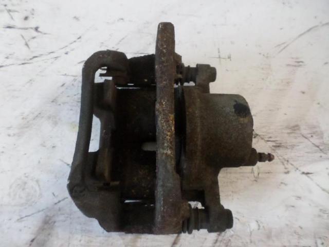 Bremssattel vorne rechts toyota yaris 1,0 bj 2000 Bild