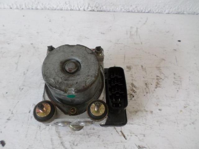 Abs-hydroaggregat toyota yaris 1,0 bj 2000 Bild