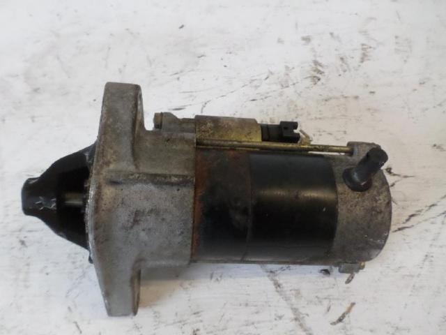 Anlasser toyota yaris 1,0 bj 2000 Bild