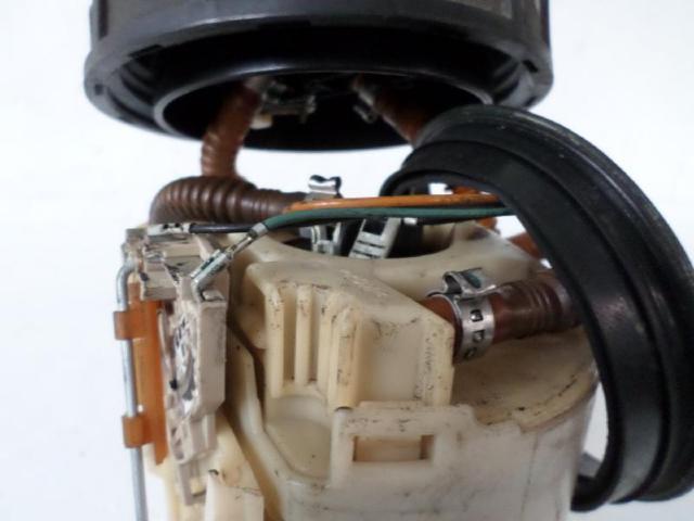 Kraftstoffpumpe elektrisch polo 6n 1,3 + 1,4 Bild