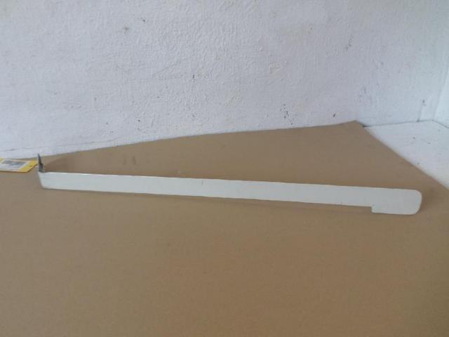 Blende schiebetuerschiene links caddy 2k bj 2007 Bild