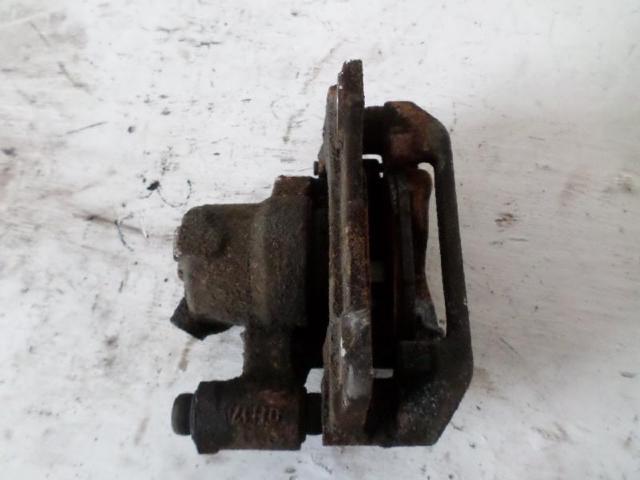 Bremssattel vorne links panda 169 1,0 bj 2010 Bild