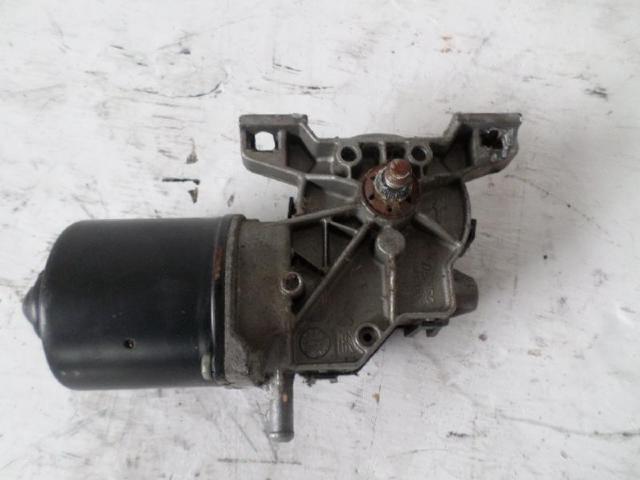 Wischermotor vorne   panda 169 bj 2007 bild1