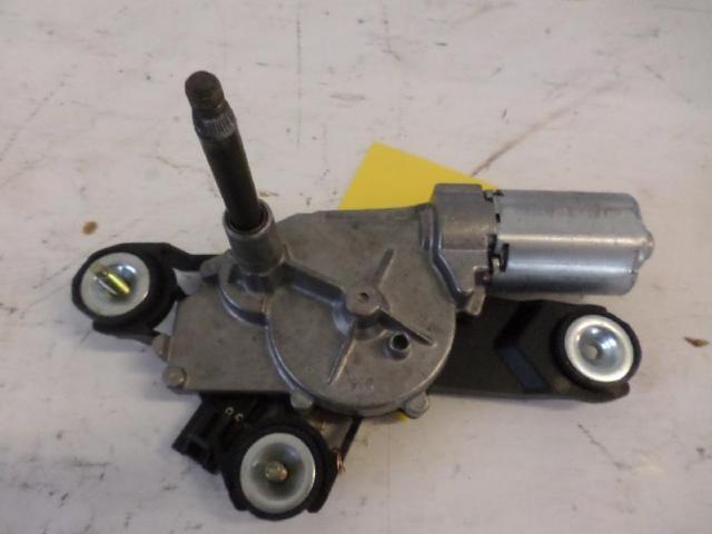 Wischermotor hinten   C-Max Bj 2007