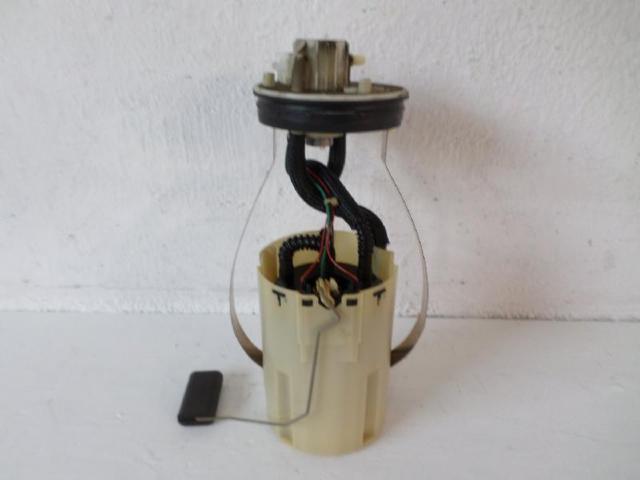 Kraftstoffpumpe elektrisch  Lancia Kappa Bj 99