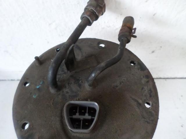 Kraftstoffpumpe elektr. toyota corolla e11 bj 98 Bild