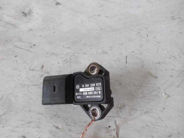 Sensor a3   8p bild1