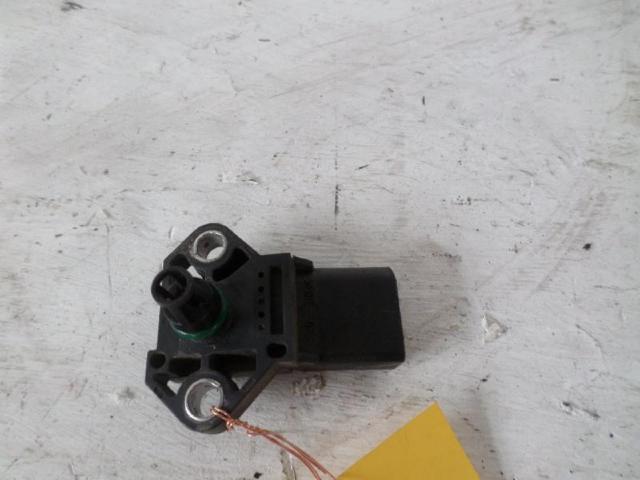 Sensor a3   8p bild2