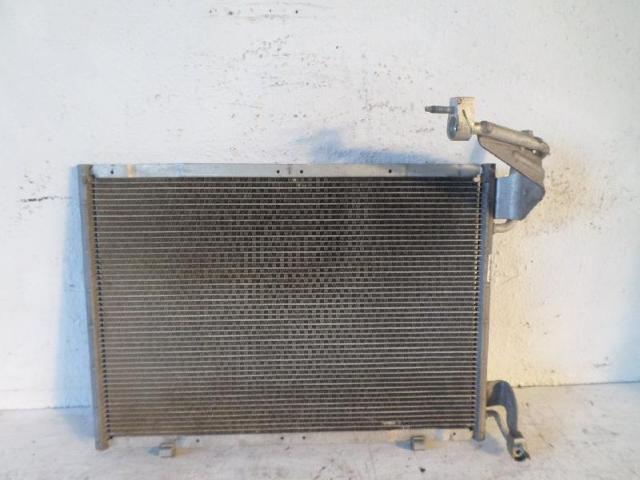 Kondensator Klimaanlage Ford B-Max 1,0 Bj 2013