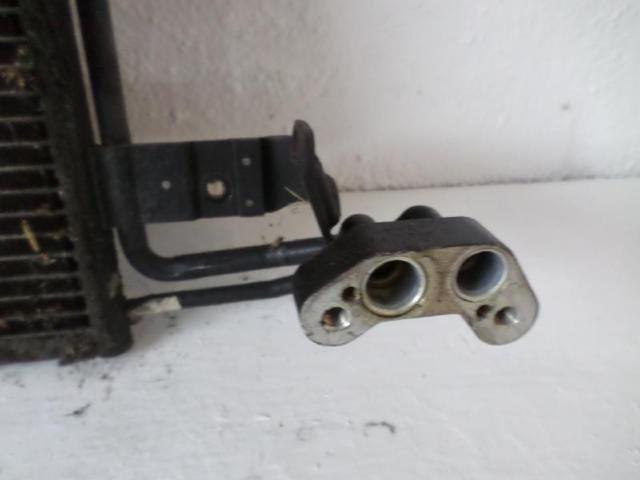Kondensator klimaanlage vw touran 1,9 tdi bj 2004 Bild