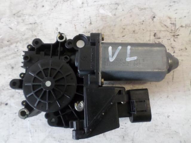 Motor fensterheber vorne links   audi a8 4,2 bj 97 bild2