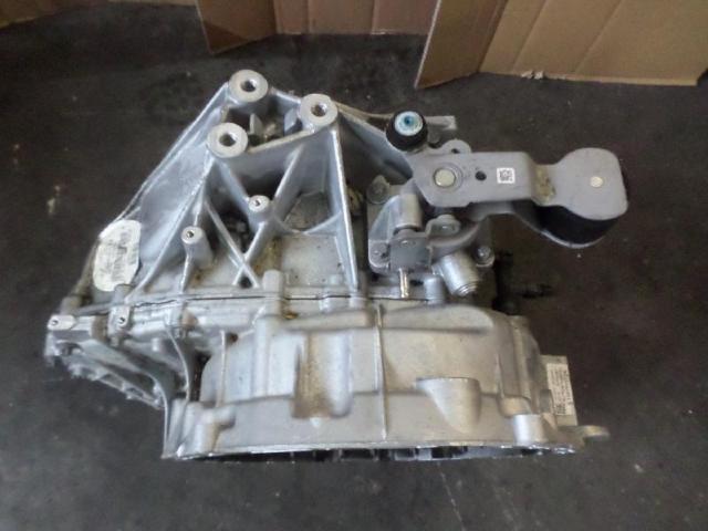 Getriebe  b180 bj 2012 bild1