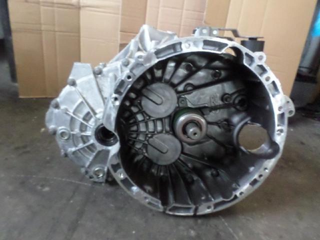 Getriebe  b180 bj 2012 bild2