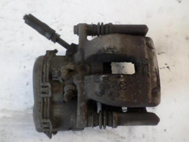 Bremssattel hinten links b180 bj 2012 bild1