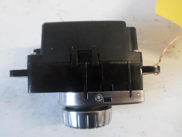 Multischalter  b180 bj 2012 bild2