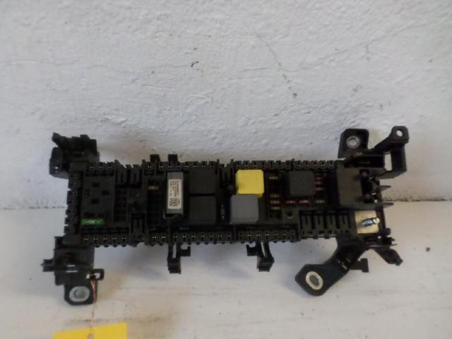 Sicherungskasten  b180 bj 2012 bild1