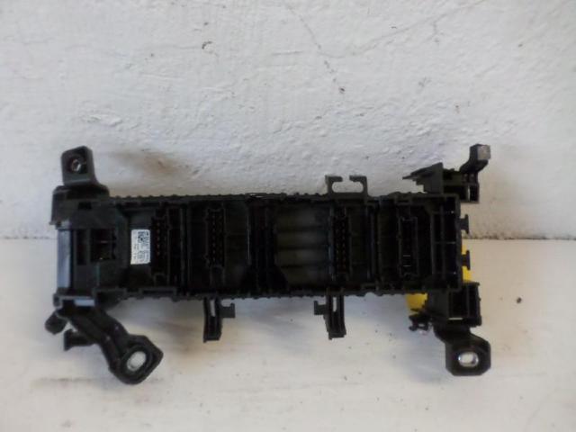 Sicherungskasten  b180 bj 2012 bild2