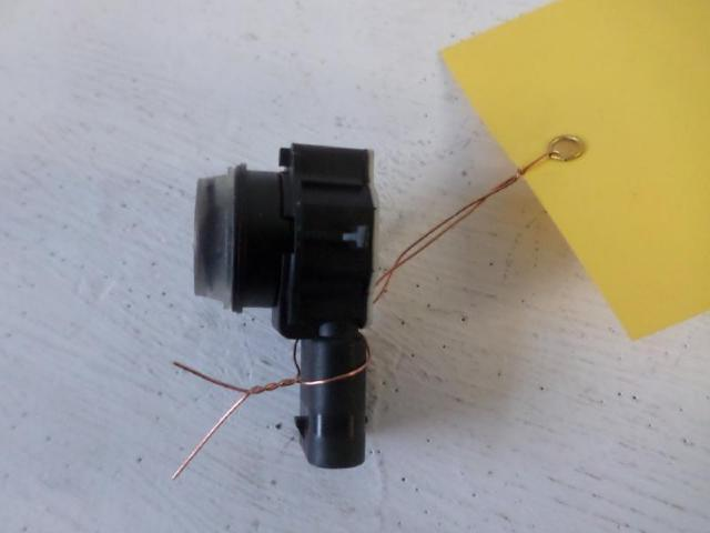 Pdc sensor  b180 bj 2012 bild2