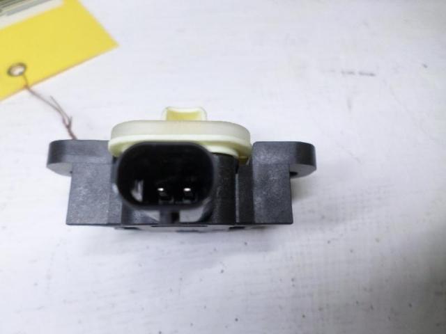 Sensor  b180 bj 2012 Bild
