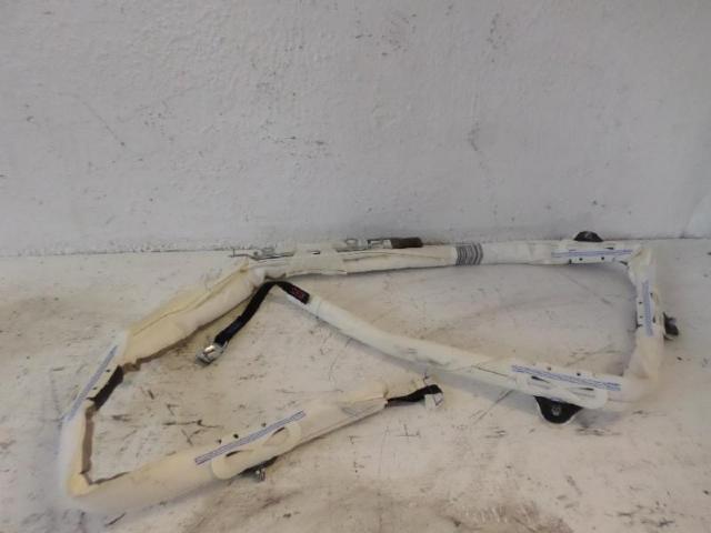 Kopfairbag rechts b180 bj 2012 bild1