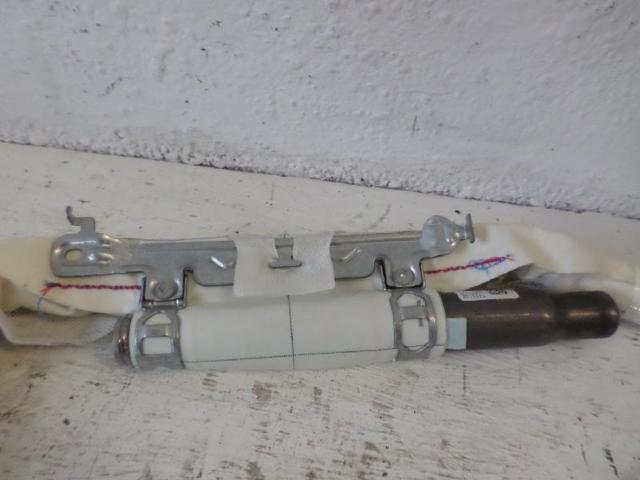 Kopfairbag links b180 bj 2012 bild2