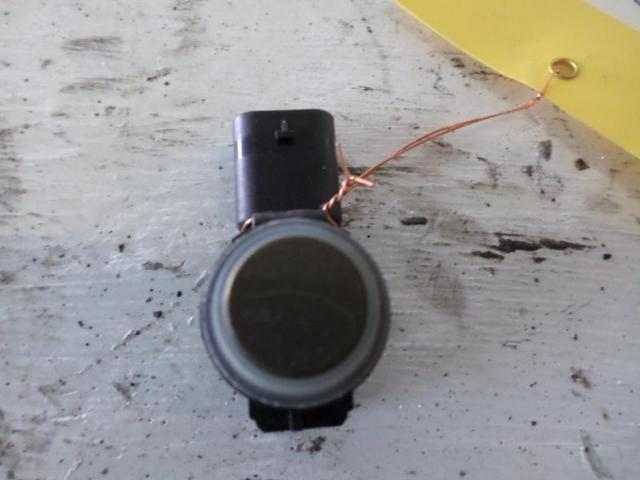 Pdc sensor b180 bj 2012 Bild