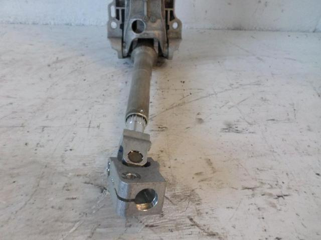 Lenksaeule  b180 bj 2012 bild2