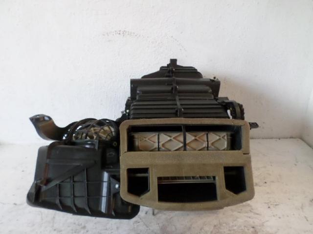 Heizungskasten Ford B-Max 1,0 Bj 2013