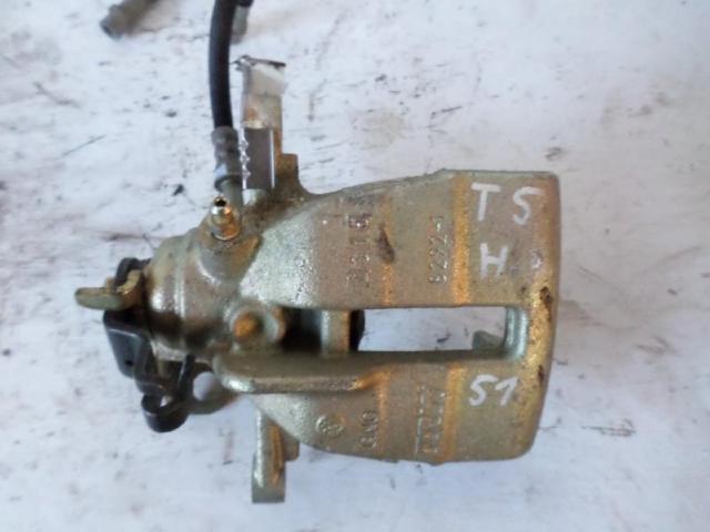 Bremssattelh.r. vw t5 1,9 tdi bild1