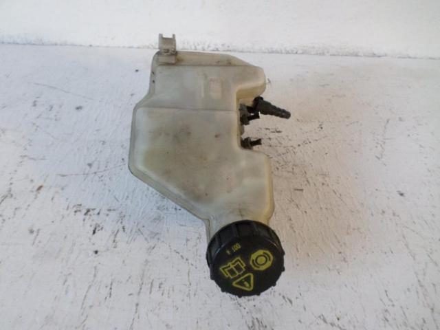 Hauptbremszylinder  ford fusion bj 2006 Bild